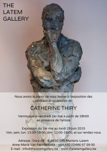 catherine-thiry.exposition.latem-gallery.sintmartinslatem