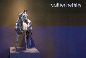 catherine-thiry.paris-Longines.expo